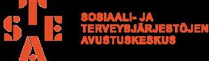 STEA:n logo
